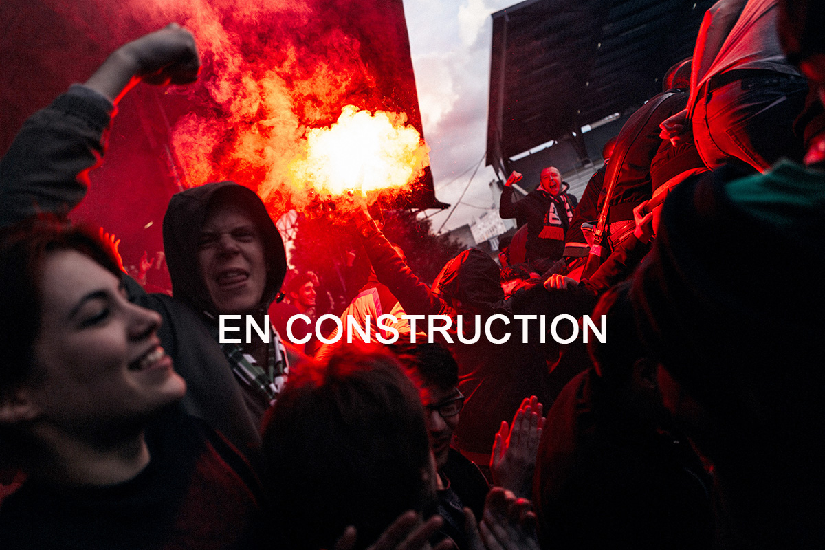 Yann_Levy_5F4A6637_130418-En construction